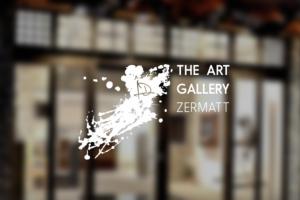 Go to The Art Gallery Zermatt